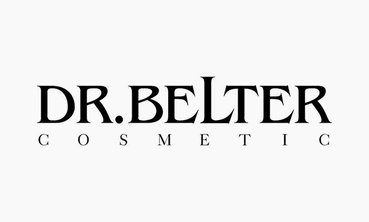 dr belter producten